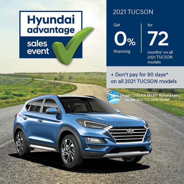 National Offers 401 Dixie Hyundai